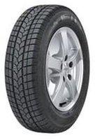 Taurus Tyres 601 185/60 R15 88T