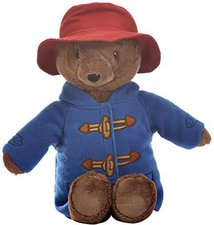 Rainbow Designs Paddington Bear Movie (PA1281)