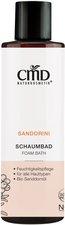 AXISIS Schaumbad Sandorini (200 ml)