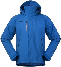 Bergans Flya Insulated Jacket