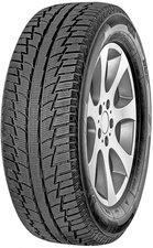 Taurus Tyres 601 155/70 R13 75Q