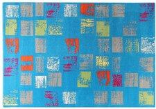 Esprit Home Teppich Cuadros 160x225cm