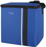 Thermos Kühlbox für 24 Dosen Blau