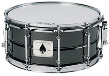 Pacific Drums & Percussion Specialty Ace SD 14x6,5