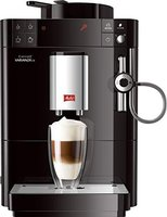 Melitta Caffeo Varianza CS F55/0-102