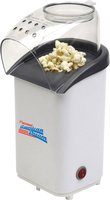 Bestron APC1001 Popcorngerät