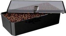 Saeco Bohnenbehälter CA6807/00 für GranBaristo