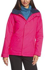 Burton Women's Method Snowboard Jacket Marilyn