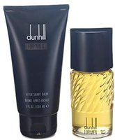 Dunhill for Men Set (EdT 100ml + AS 150ml)