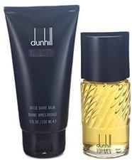Dunhill for Men Set (EdT 100ml + AS 150ml)