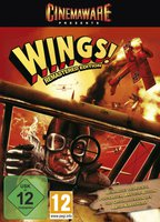 Wings! Remastered Edition (PC)