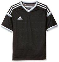 Adidas Condivo 14 Trikot schwarz