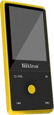 Trekstor i.Beat move BT 8GB grün