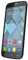 Alcatel One Touch Pop C7 (7041X) ohne Vertrag
