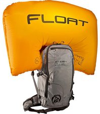 K2 Float Pack 15L