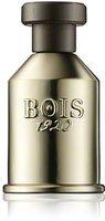 BOIS 1920 Dolce di Giorno Eau de Parfum (100 ml)
