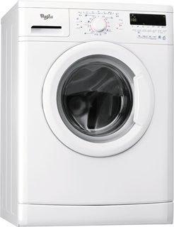 Whirlpool AWO/D 7224