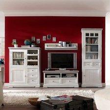 MCA-furniture Wohnwand Opus (FW 608 W01)