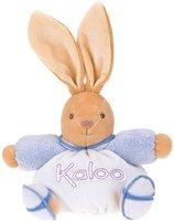 Kaloo K961084