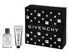 Givenchy Gentlemen Only Set