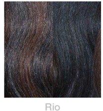 Balmain Hair Dress Rio