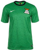 Nike Sambia Trikot
