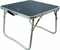 Highlander Folding Table (Small)