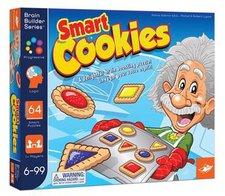 Foxmind Smart Cookies