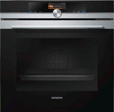 Siemens HB676GBS1
