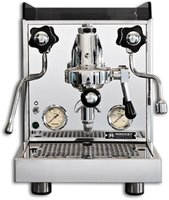 Rocket Espresso Cellini Premium Plus V3 PID