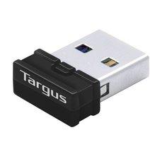 Targus Mini USB Bluetooth Adapter