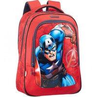 Samsonite Marvel Wonder Backpack M