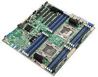 Intel Server Board S2600CW2