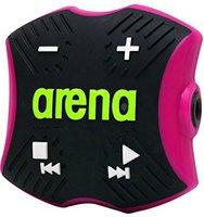 Arena Swimming Mini 4GB