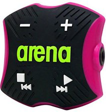 Arena Swimming Mini 4GB
