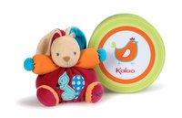 Kaloo K963259