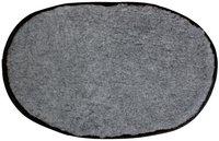 Karlie Hundekissen Vetbed Anti-Slip Oval (48 x 31 x 2 cm)