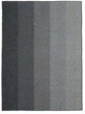 Normann Tint (130 x 180 cm) grau