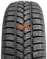 Taurus Tyres 501 205/60 R16 96T