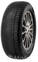 Tristar Tyre Snowpower 195/55 R15 85H