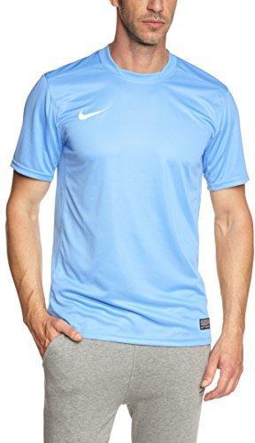 Nike Park V Trikot university blue