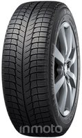 Michelin X-Ice XiN3 165/70 R14 85T