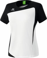 Erima Club 1900 T-Shirt Damen