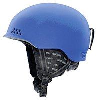 K2 Rival Pro Blau