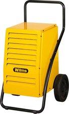 Wilms KT 100 Eco