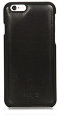 Knomo Leather Snap On Case (iPhone 6)