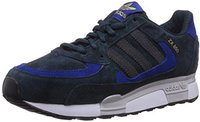 Adidas ZX 850 petrol ink/solid grey/collegiate royal