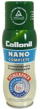 Collonil Nano Complete 300 ml