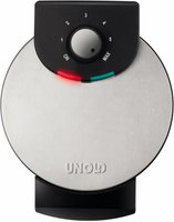Unold 48220