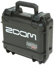 SKB iSeries Case für Zoom H6 Recorder